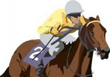 Race Night 26th Feb